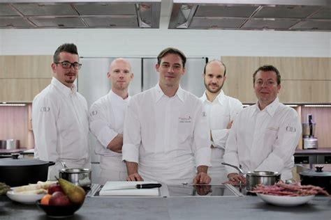 alain ducasse cours de cuisine école de cuisine alain ducasse