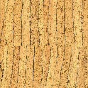zebrano cork flooring cork flooring a grateful life