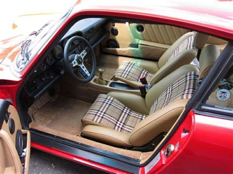 15 Best Images About Sport Seats On Pinterest