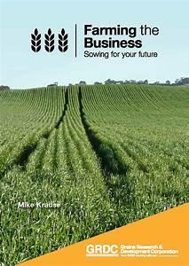 crop budget template - crop budget template choice image professional report