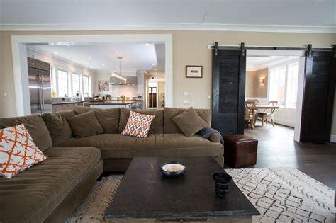 livingroom renovations sandy spring builders