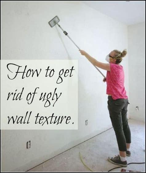 put wallpaper   textured wall gallery