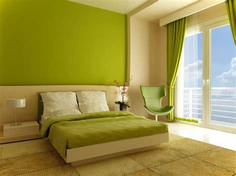 bedroom color scheme ideas colour scheme ideas for bedrooms paint colors for 14226