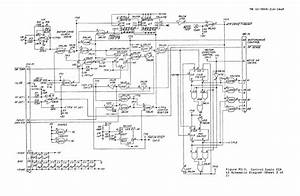 Diagram  2 Out Of 3 Logic Diagram Full Version Hd Quality