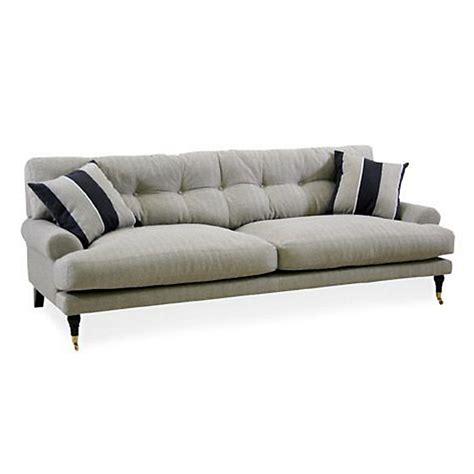 enlever tache sur canape en tissu maison design hosnya