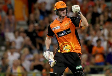 Pagina echipei perth scorchers de pe flashscore.ro oferă rezultate, clasamente și detalii meciuri. Perth Scorchers vs Adelaide Strikers: Big Bash League ...
