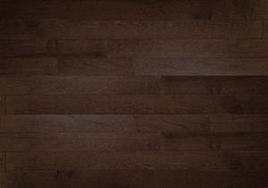 Arabica, Ambiance, Hard Maple , Exclusive - Lauzon