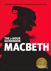 Macbeth (SparkN... Macbeth Sparknotes