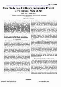 essay on scientific development creative writing groups