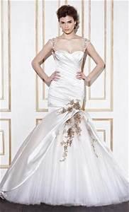enzoani gainesville 935 size 10 sample wedding dresses With wedding dresses gainesville fl