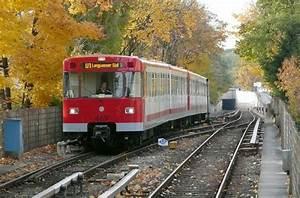 U Bahn Fürth : unbenanntes dokument ~ Eleganceandgraceweddings.com Haus und Dekorationen