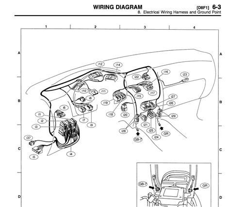 Dodge Viper Wiring Diagram Fuse