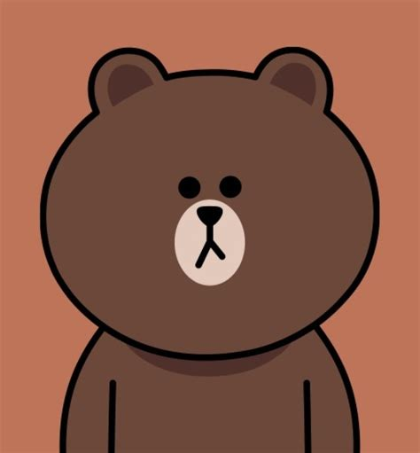 line friends then check out its anime