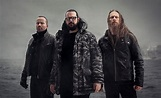 5 Bands That Wouldn't Exist Without Emperor - The Pit