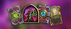 The Boomsday Project Guide Release Date Card Spoilers