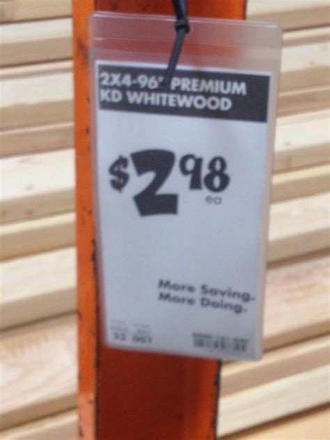 Home Depot 2x4 Price by Study Diy Greenhouse 171 Home Building In Vancouver