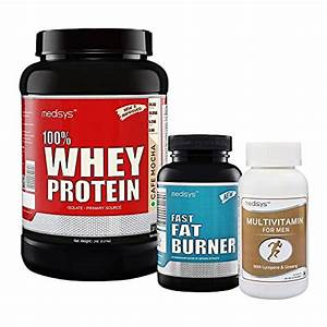 Bodybuilding Supplements Guide For Beginners