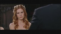 Isla Fisher Wedding Crashers With Quotes. QuotesGram