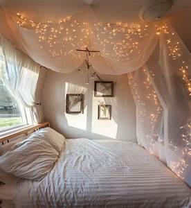 Bed Curtains in Dubai & Across UAE Call 0566-00-9626