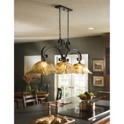 HD wallpapers kitchen light fixture