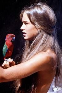 Brooke-Shields-80s-blue-lagoon-2 - Amber Sceats