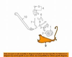 4 9l Cadillac Engine Diagram