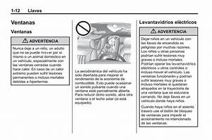 Descargar Manual Chevrolet Captiva    Zofti