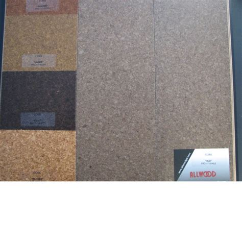 cork flooring janka rating cork flooring janka rating 28 images flooring news janka hardness chart for both domestic