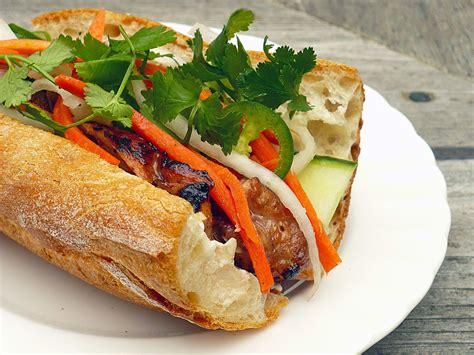 baguette cuisine kaukau quot kaukau quot is a hawaiian pidgin slang word