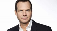 Bill Paxton's Death Certificate Sheds Some Light On The ...