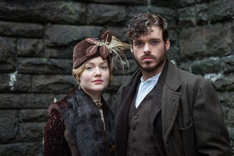 chatterley s lover the lowdown on the smutty drama