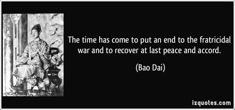 What To Put At The End Of My Resume by Quotes By Bao Dai Like Success