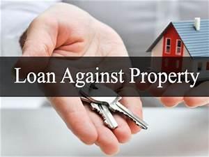 Blog   India Property Expert