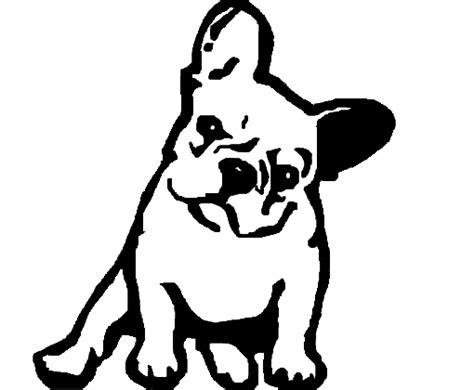bulldog desenho de bielldaaff gartic