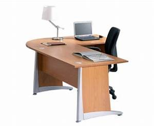 Meubles Bureau Professionnel Discount Table De Lit A