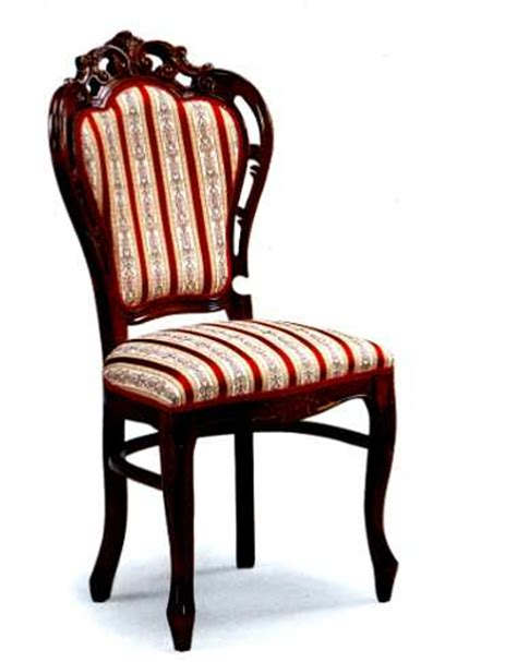 mobili laboratorio mobili d arte soffiati f lli mobili in stile antico a