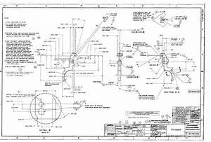 Perf Gun Wiring Diagram