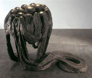 Louise Bourgeois Artwork Gallery in Alphabetical Order