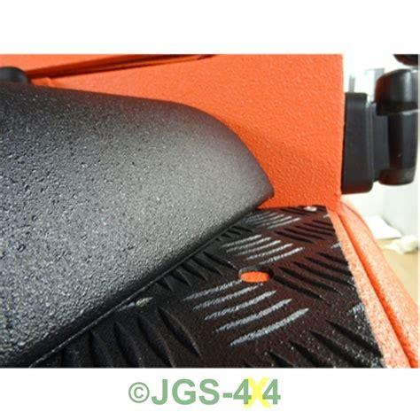 Tintable Bed Liner by Upol Raptor Ultra Tough Truck Bed Liner Spray On Coating