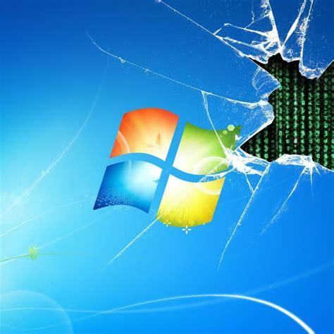 10 Most Popular Windows 7 Wallpapers 1920x1080 Full Hd