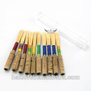 Roffee Woodwind Musical Instrument Parts Accessories ...