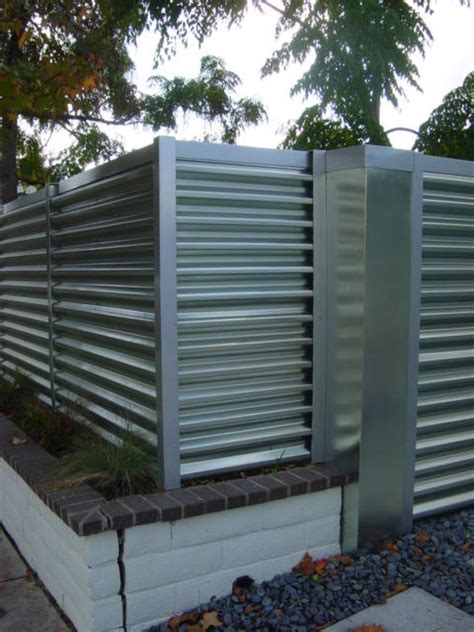modern fence designs metal modern fence designs metal www pixshark com images galleries with a bite