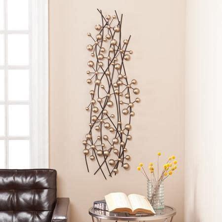 vorrhes metal wall sculpture living room ideas pinterest metal wall sculpture wall