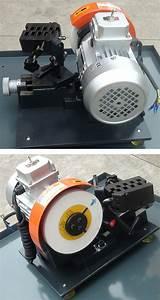 Bohrer Schleifen Maschine : werksverkauf cd 28 bohrmaschine resharpener bohrer schleifmaschine tragbare schnelle gro e ~ Eleganceandgraceweddings.com Haus und Dekorationen