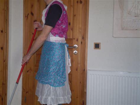 muss ich meine wohnung streichen wenn ich ausziehe was sollte zum putzen anziehen schmerzen kleidung