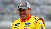 Ryan Newman opens up on Roush Fenway, Daytona, bacon ...