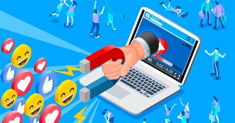 graduate certificate  advanced digital social media