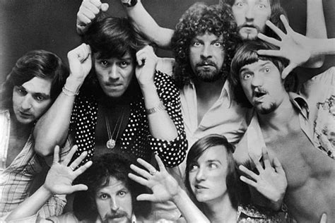 electric light orchestra top 10 electric light orchestra songs