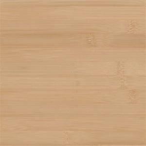 Bamboo flooring flooring at the home depot home design idea for Flooring specialist home depot