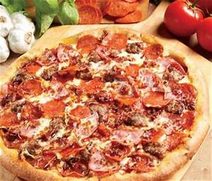 Franchise Business Review Names Marco's Pizza in Top 200 ...